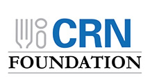 CRN_FoundationCA.jpg