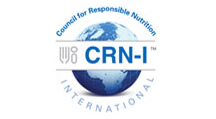 crn_international_logo.jpg