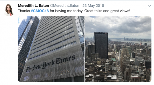 Tweet-NYC-2018-location-2019same.png