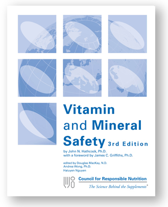 Vitamin and Mineral Safety Cover - NEWsafetycover_0.jpg