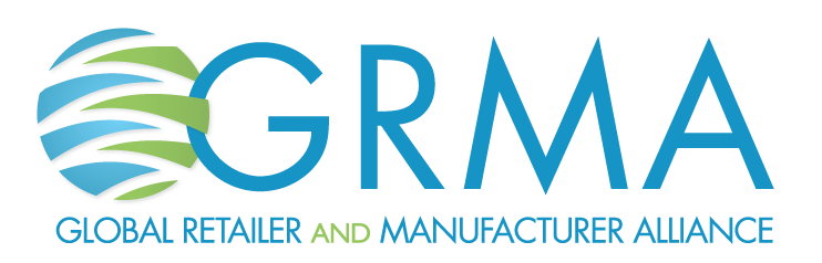 GRMA-logo-no-tagline.png